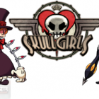 Skullgirls Setup Download For Free