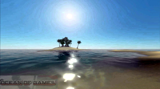 Stranded Deep Download Free