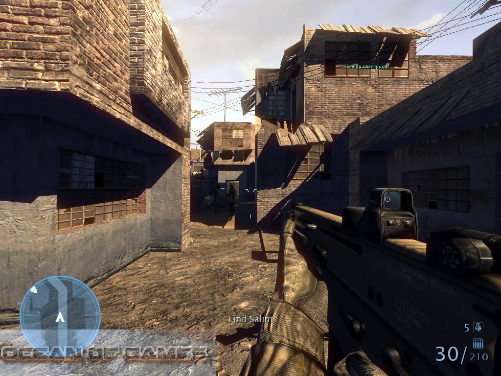 Terrorist Takedown 2 Download For Free