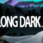 The Long Dark Free Download