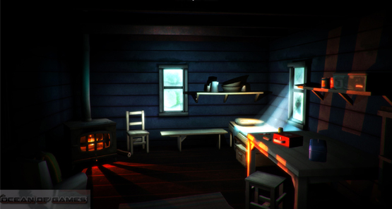 The Long Dark Setup Free Download