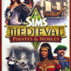 The Sims Medieval Pirates and Nobles Free Download
