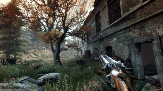 The Vanishing of Ethan Carter Download Free