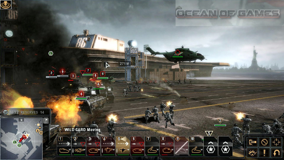 Tom Clancy Endwar Download For Free