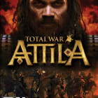 Total War Attila Free Download