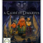 A Game of Dwarves Free Download