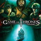 A Game of Thrones Genesis Free Download