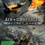 Air Conflicts Secret Wars Free Download