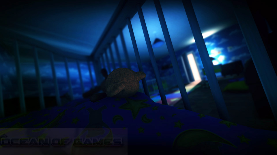 Among The Sleep Setup Free Download