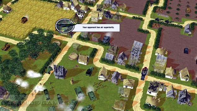 Battlefield Academy Eastern Front Setup Free Download