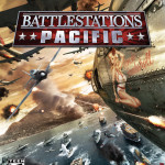 Battlestations Pacific Free Download