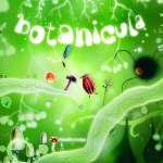 Botanicula Free Download