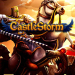CastleStorm Free Download