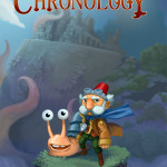 Chronology 2014 Free Download