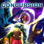 Concursion Free Download