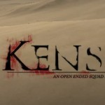 Kenshi PC Game Free Download