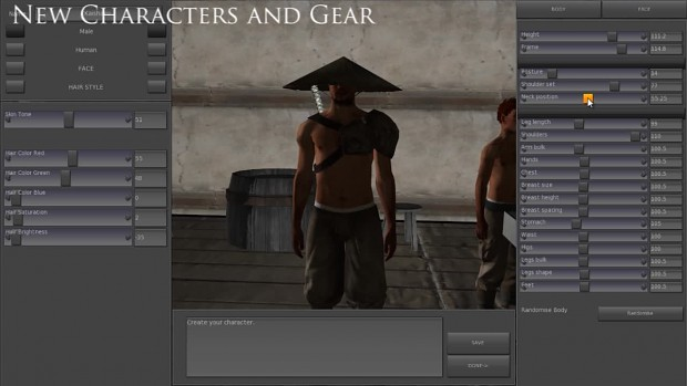 Kenshi-PC-Game-Free-Setup-Download
