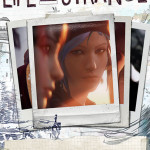 Life is Strange Episode 2 PC Game Free Download