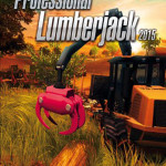 Professional Lumberjack PC Game 2015 Free Download
