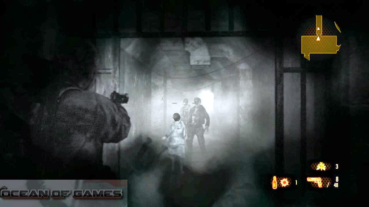 Resident Evil Revelation 2 Episode 4 Download For Free