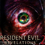 Resident Evil Revelations 2 Episode 2 Free Download
