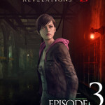 Resident Evil Revelations 2 Episode 3 Free Download