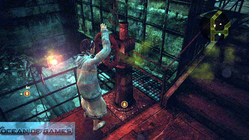 Resident Evil Revelations 2 Episode 3 Setup Free Download