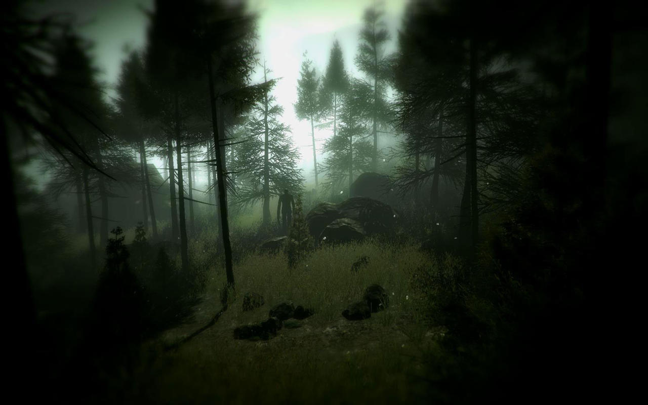 Slender-The-Arrival-Free-Game-Setup-Download
