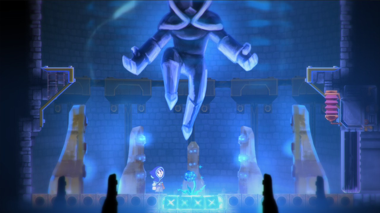 Teslagrad-Free-Game-PC-Version