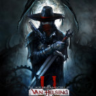 The Incredible Adventures of Van Helsing II Free Download