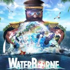 Tropico 5 Waterborne Free Download