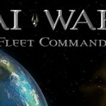 AI war Fleet Command Free Download