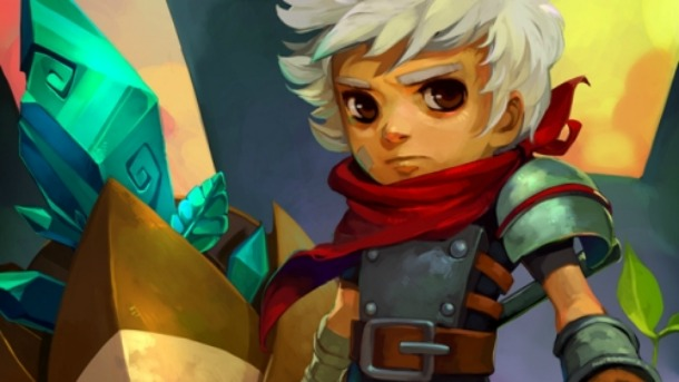 Bastion-Free-Game-Features