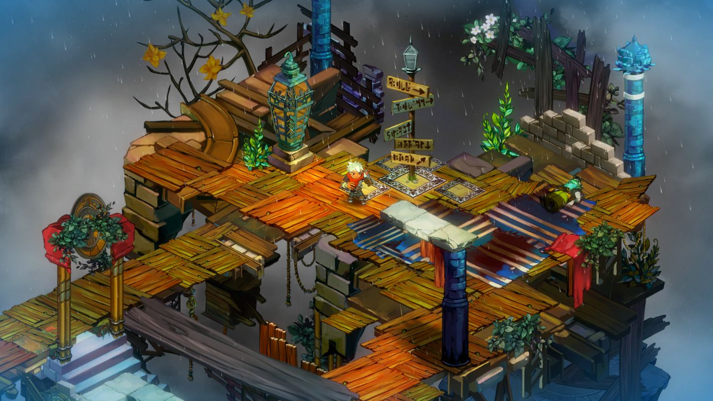 Bastion-Game-Free-PC-Version