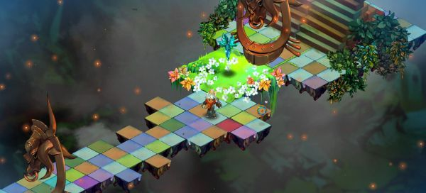 Bastion-Game-Setup-Free-Download