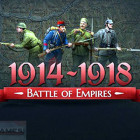 Battle of Empires 1914-1918 PC Game Free Download