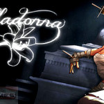 Belladonna PC Game 2015 Free Download