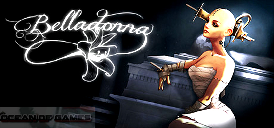 Belladonna PC Game 2015 Setup Download For Free