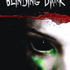 Blinding Dark Free Download