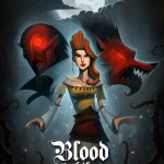 Blood of the Werewolf Free Download