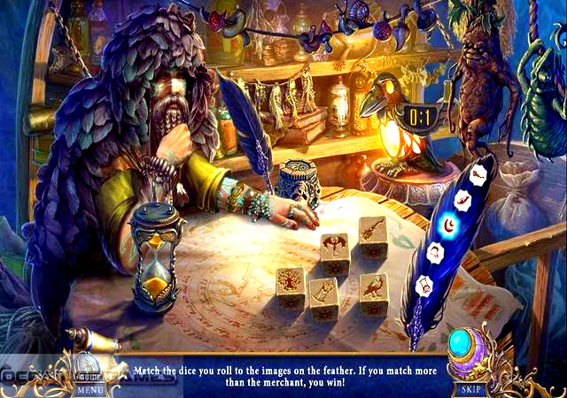 Bridge to Another World 2 The Others Collectors Edition 2015 Setup Download For Free