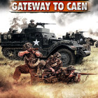 Close Combat Gateway to Caen Free Download