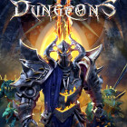 Dungeons 2 PC Game 2015 Free Download