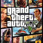 GTA V Free Download