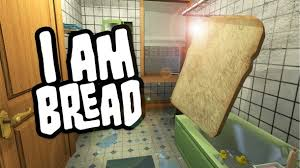 I am Bread PC Game Free Download