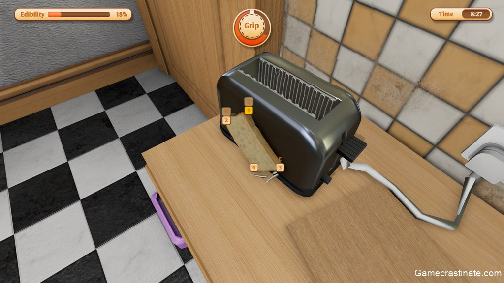 I-am-bread-free-game-pc-version