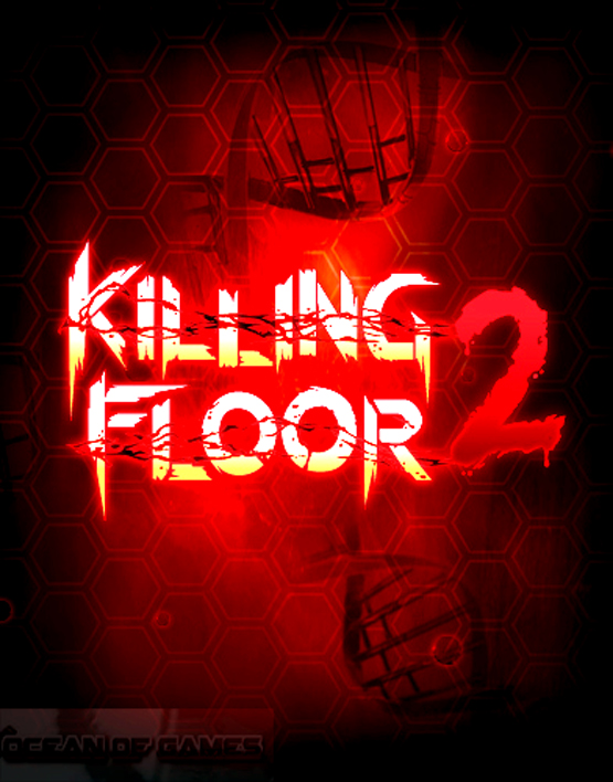 [Imagen: Killing-Floor-2-Free-Download.jpg]