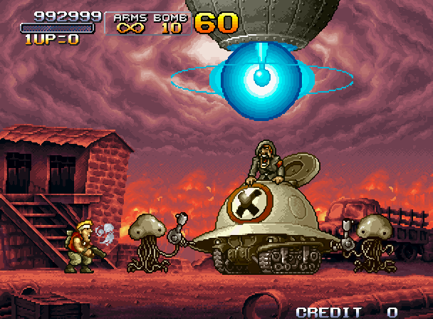Metal-Slug-X-Free-Game-Setup-Download