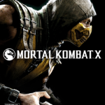 Mortal Kombat X Free Download