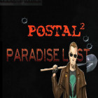 Postal 2 Paradise Lost PC Game Free Download